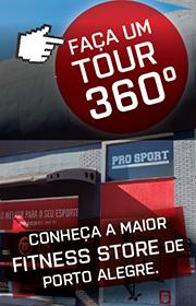 loja_prosport